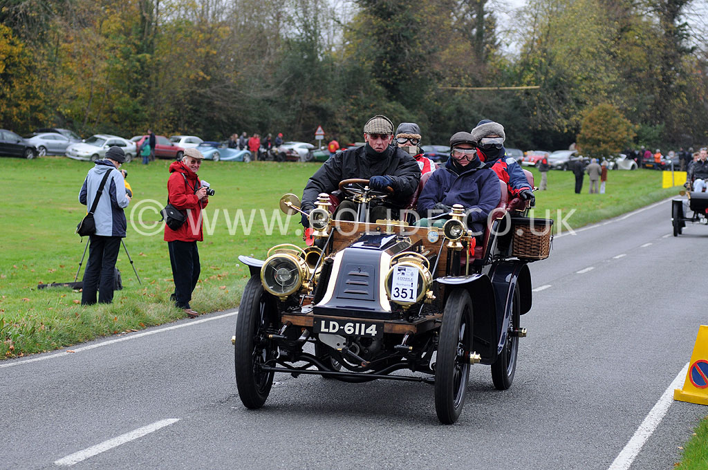 2011-london-to-brighton-veteran-car-run-8964