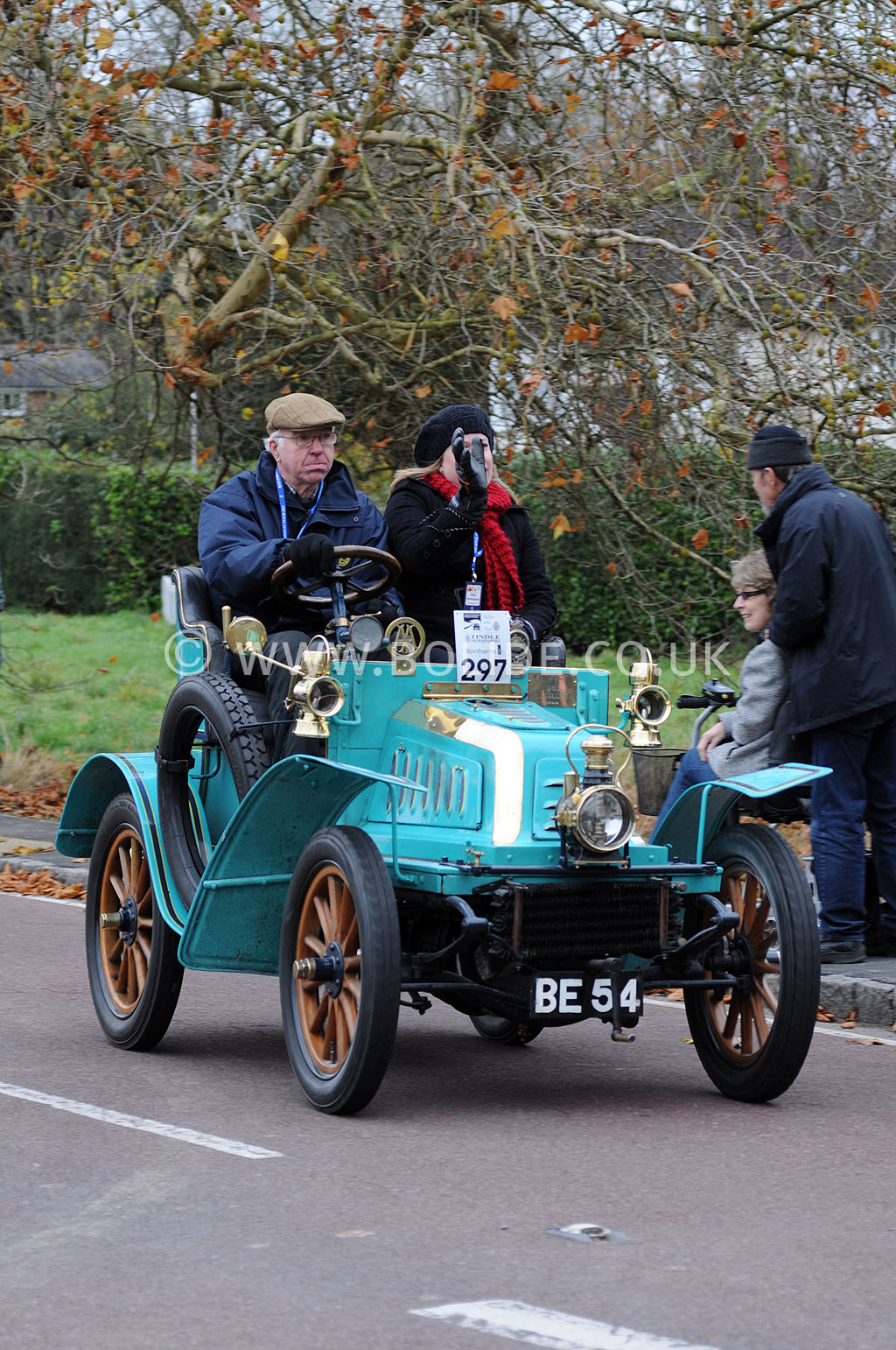 2011-london-to-brighton-veteran-car-run-8980