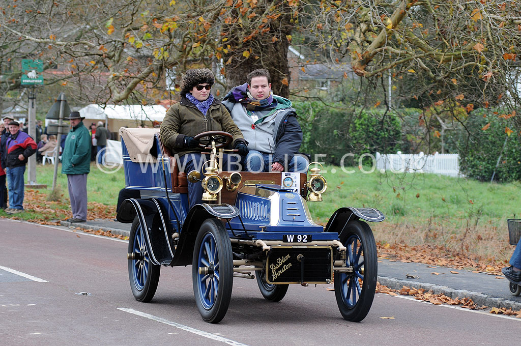 2011-london-to-brighton-veteran-car-run-8982