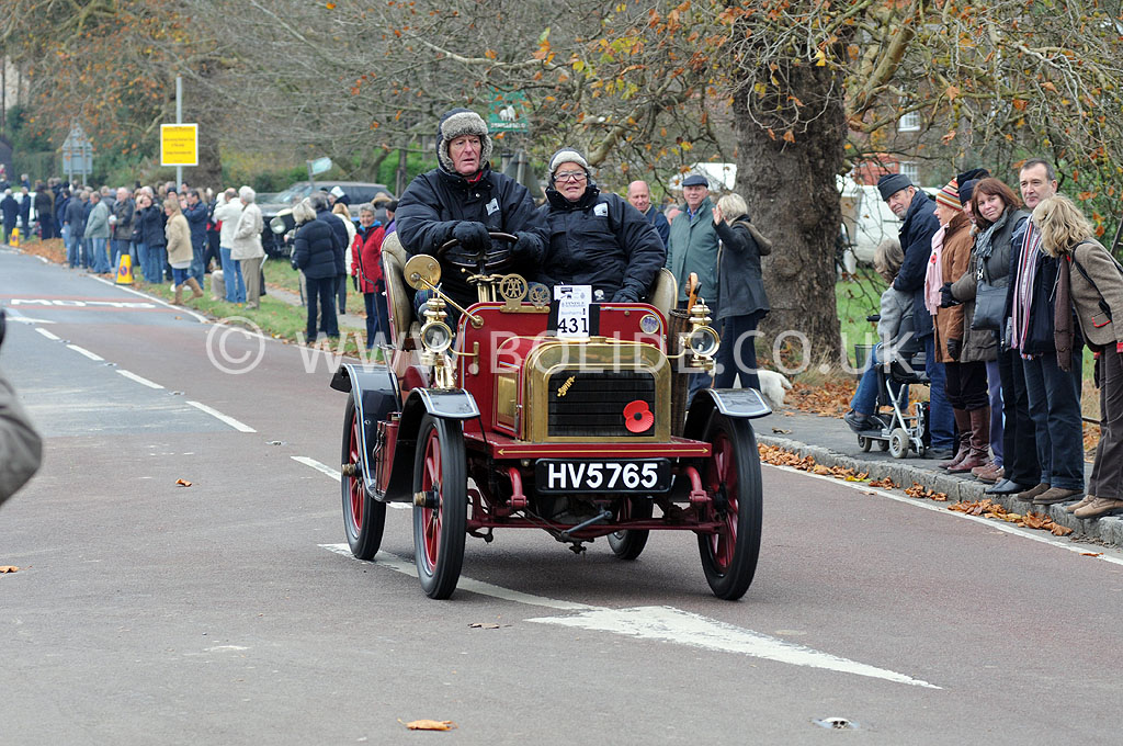 2011-london-to-brighton-veteran-car-run-8986