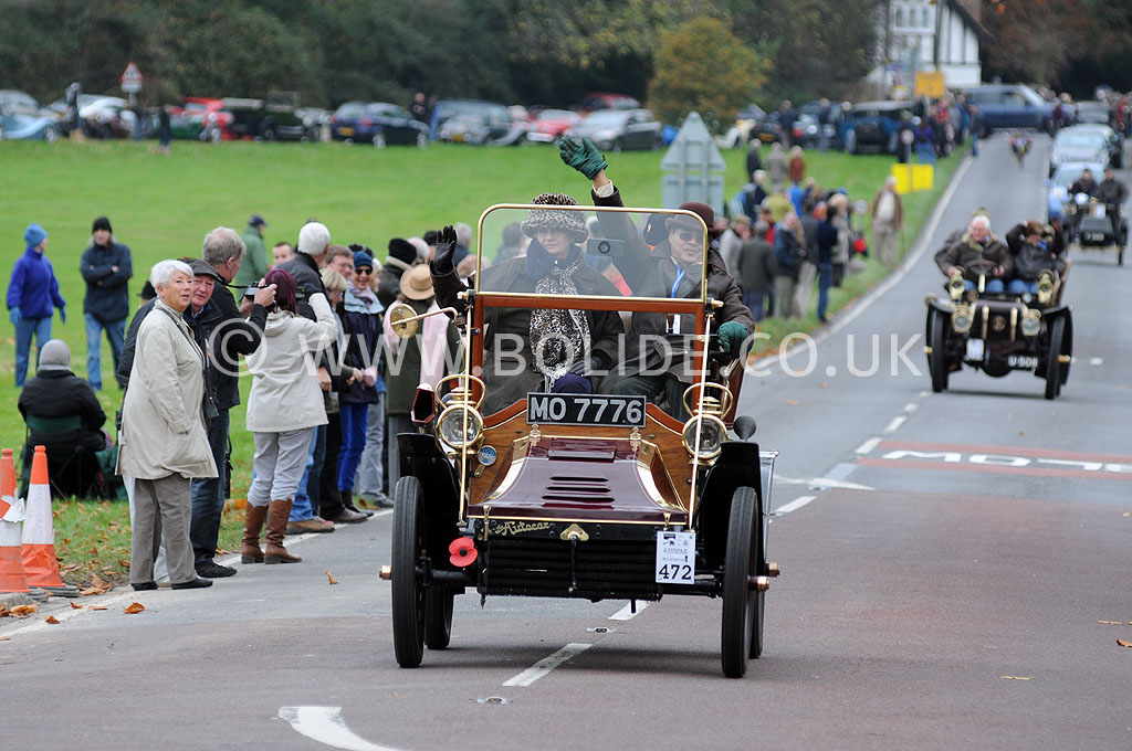 2011-london-to-brighton-veteran-car-run-8987