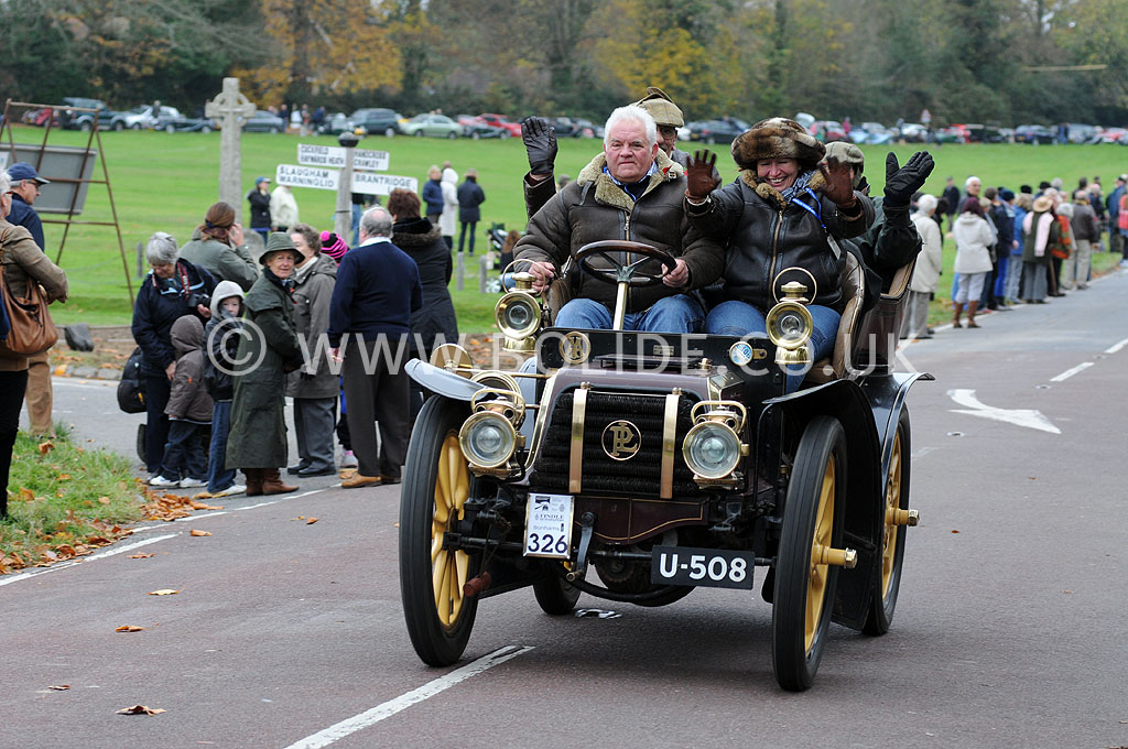 2011-london-to-brighton-veteran-car-run-8988