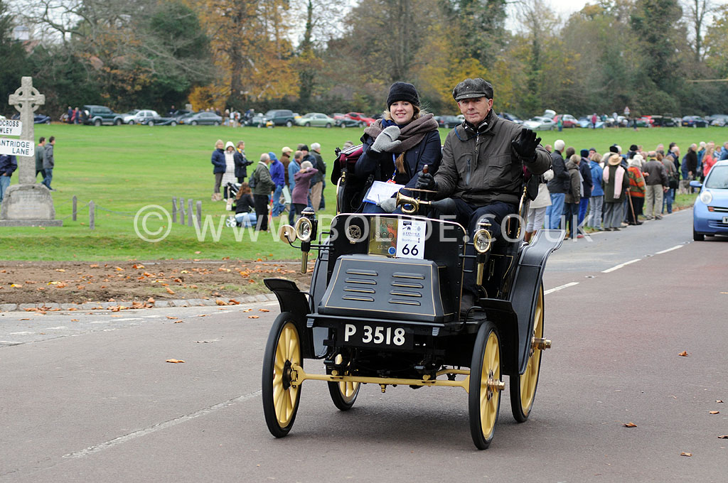 2011-london-to-brighton-veteran-car-run-8989