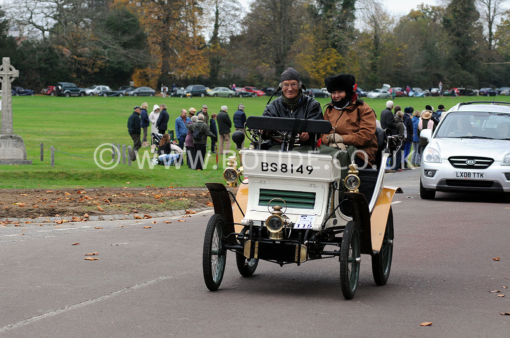 2011-london-to-brighton-veteran-car-run-8994