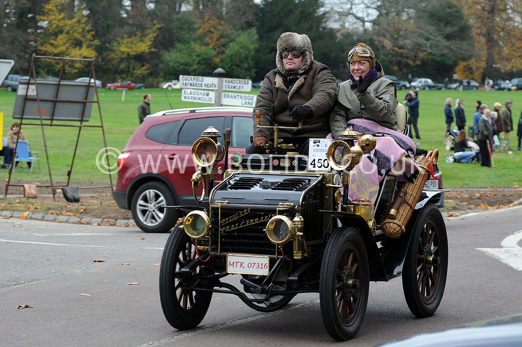 2011-london-to-brighton-veteran-car-run-8995