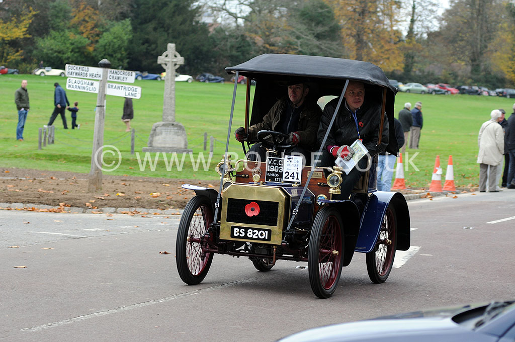 2011-london-to-brighton-veteran-car-run-8996