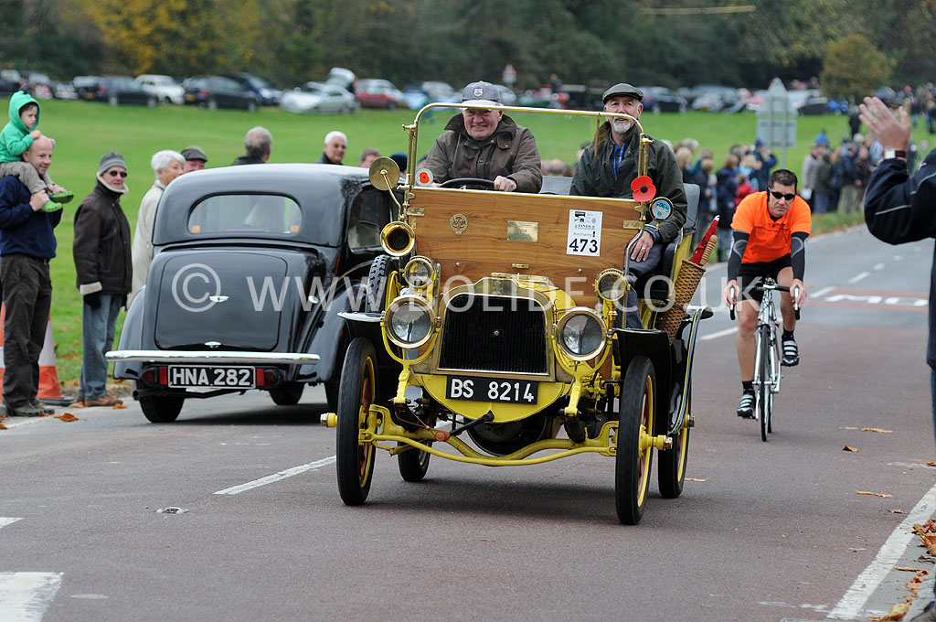 2011-london-to-brighton-veteran-car-run-9010