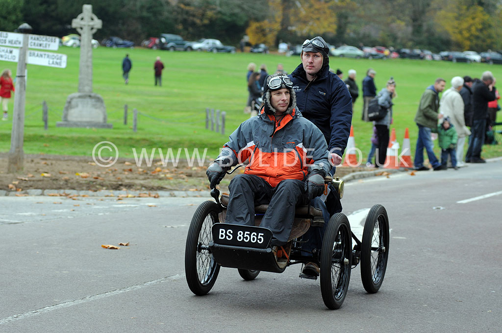 2011-london-to-brighton-veteran-car-run-9015