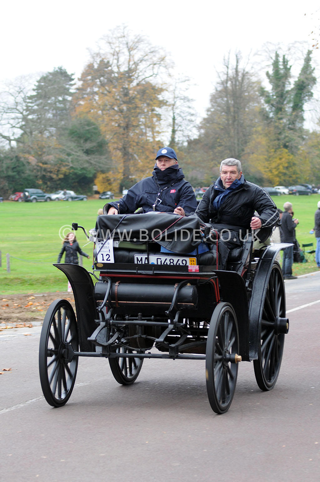 2011-london-to-brighton-veteran-car-run-9016