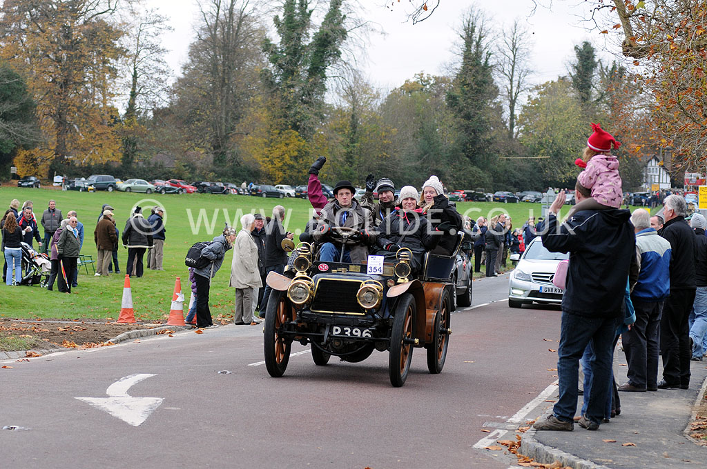2011-london-to-brighton-veteran-car-run-9017