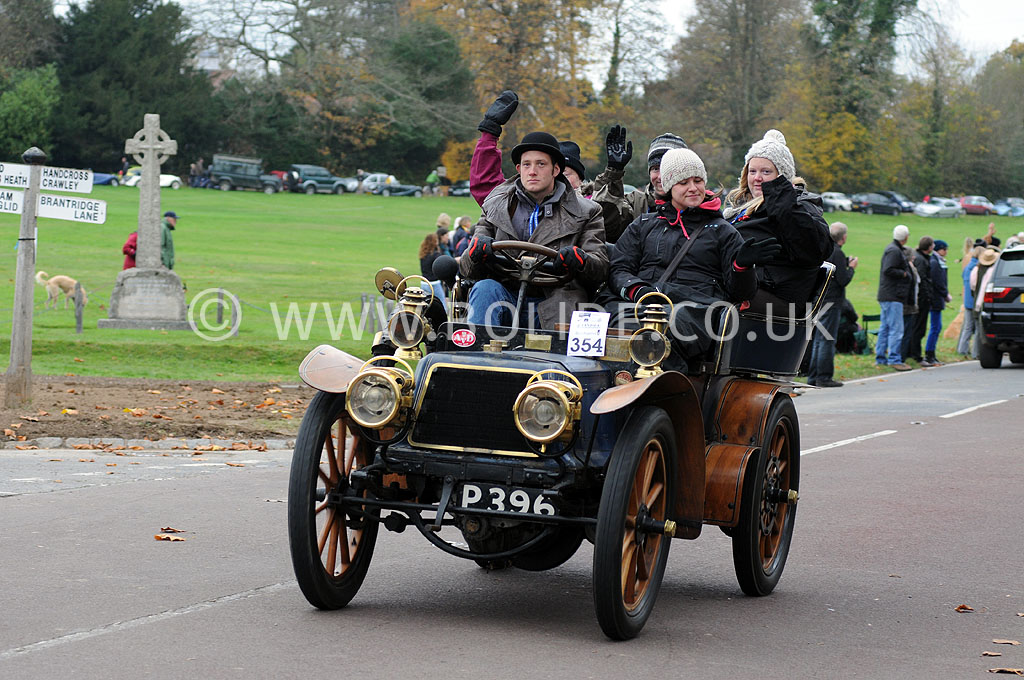 2011-london-to-brighton-veteran-car-run-9018