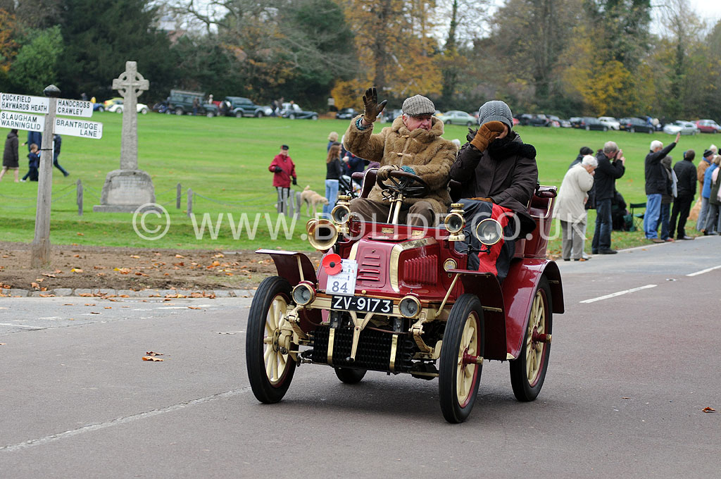 2011-london-to-brighton-veteran-car-run-9020