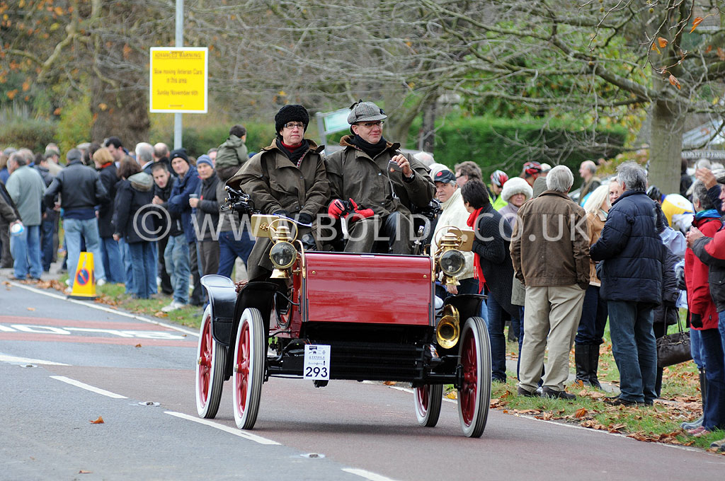 2011-london-to-brighton-veteran-car-run-9031