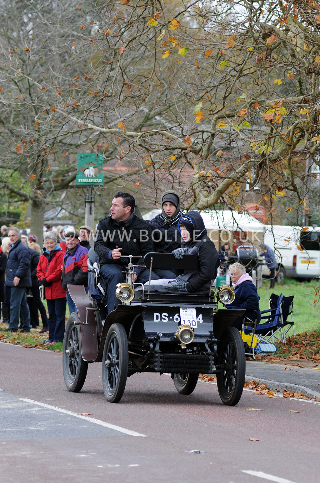 2011-london-to-brighton-veteran-car-run-9034