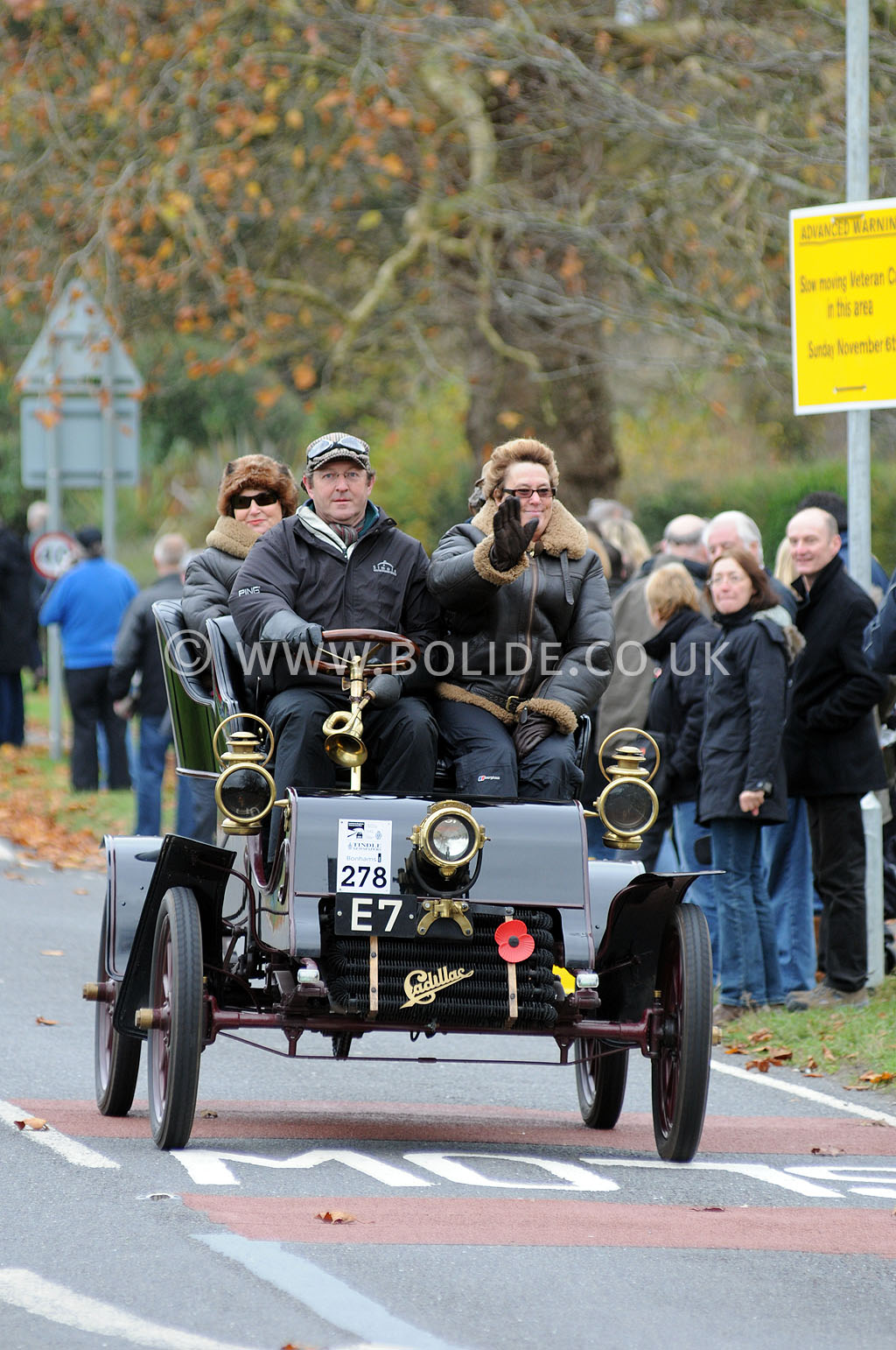 2011-london-to-brighton-veteran-car-run-9043