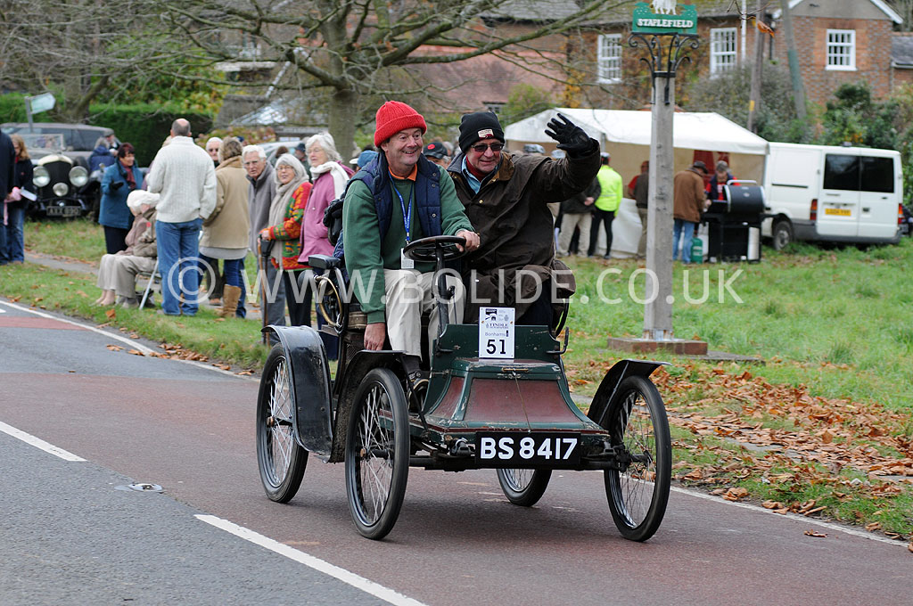 2011-london-to-brighton-veteran-car-run-9047