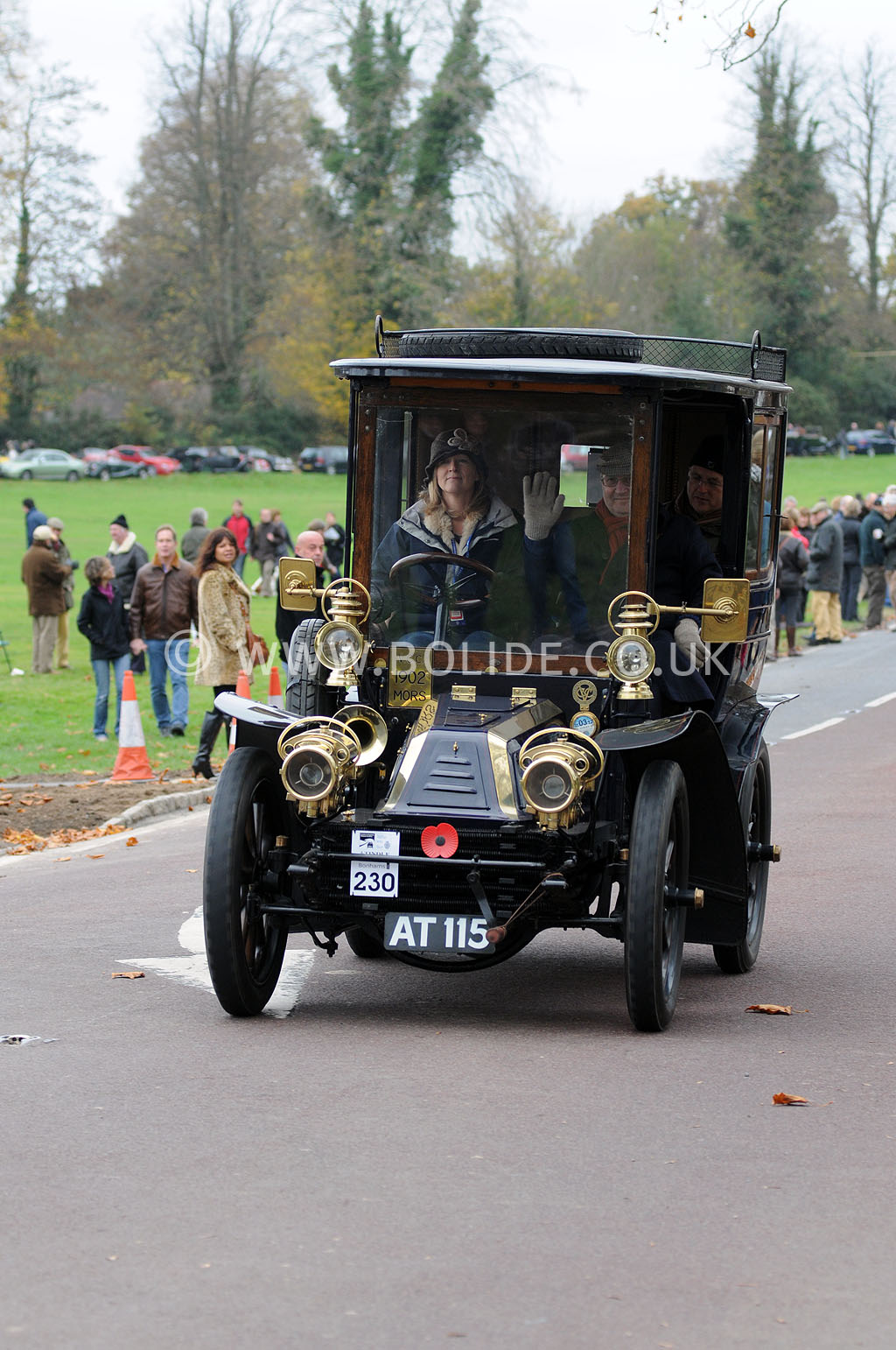 2011-london-to-brighton-veteran-car-run-9049