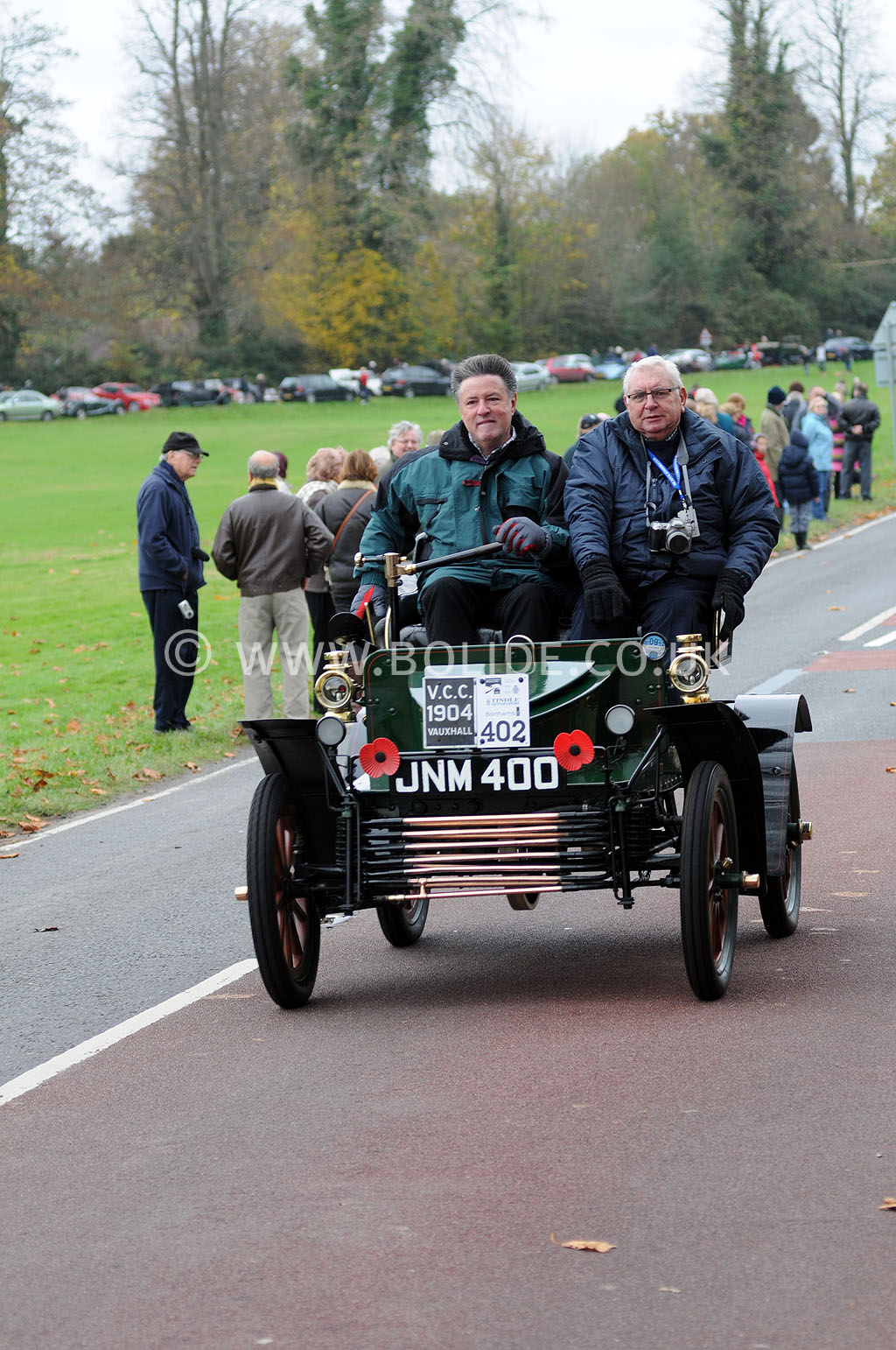2011-london-to-brighton-veteran-car-run-9050