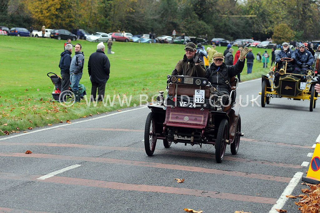 2011-london-to-brighton-veteran-car-run-9057