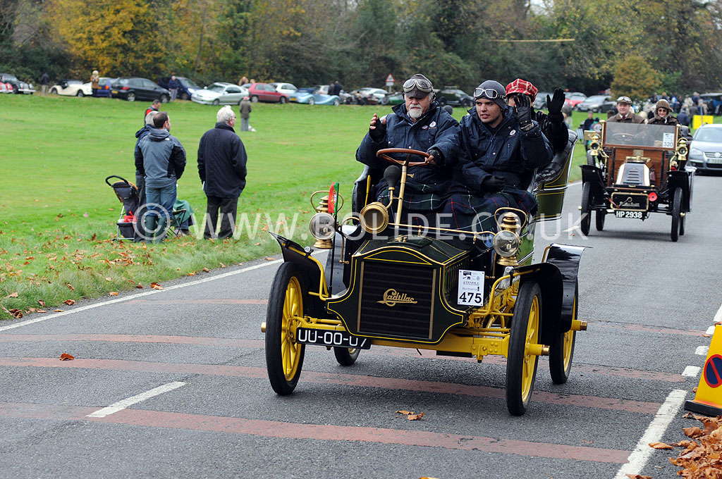 2011-london-to-brighton-veteran-car-run-9059