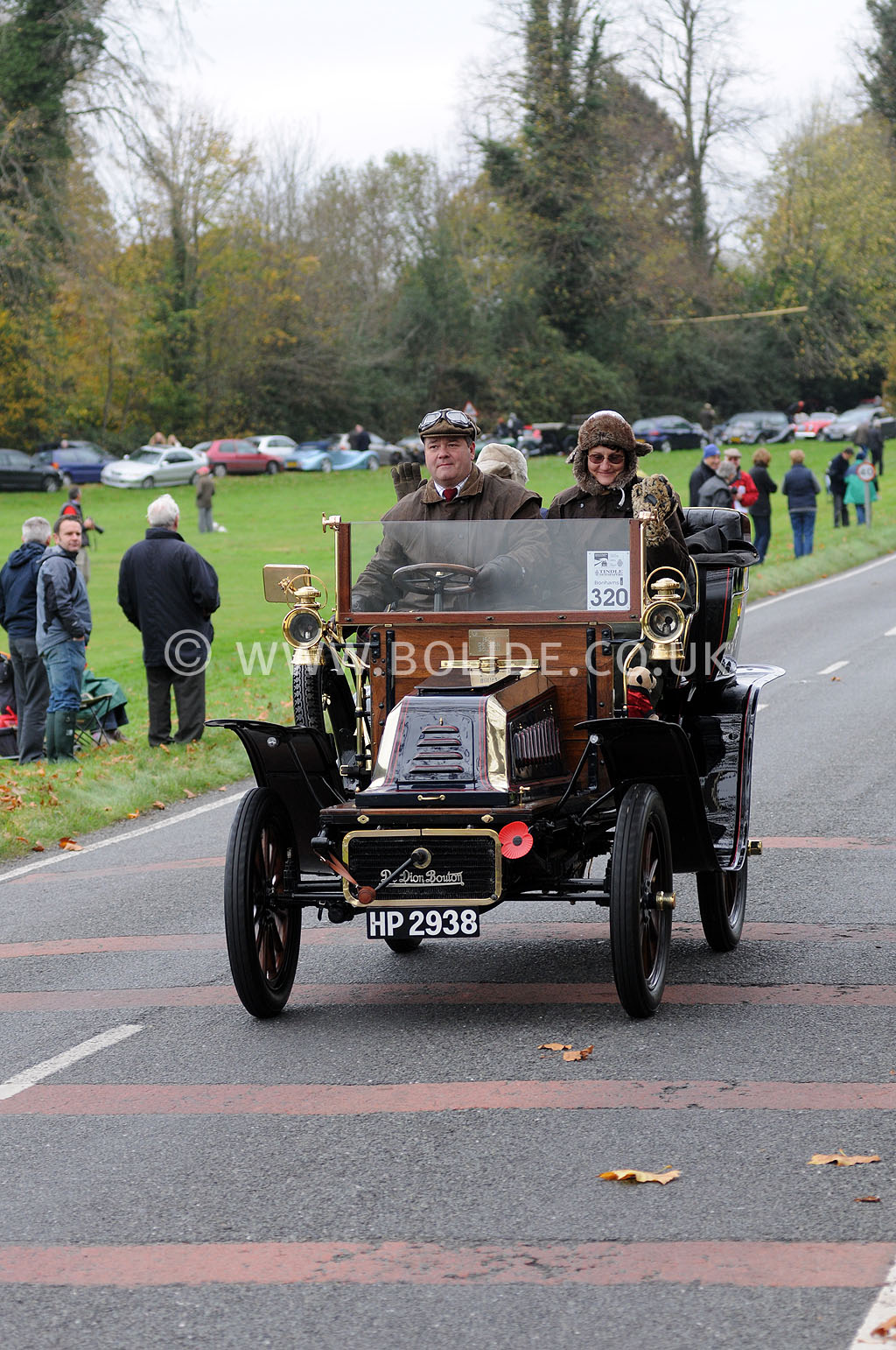 2011-london-to-brighton-veteran-car-run-9061