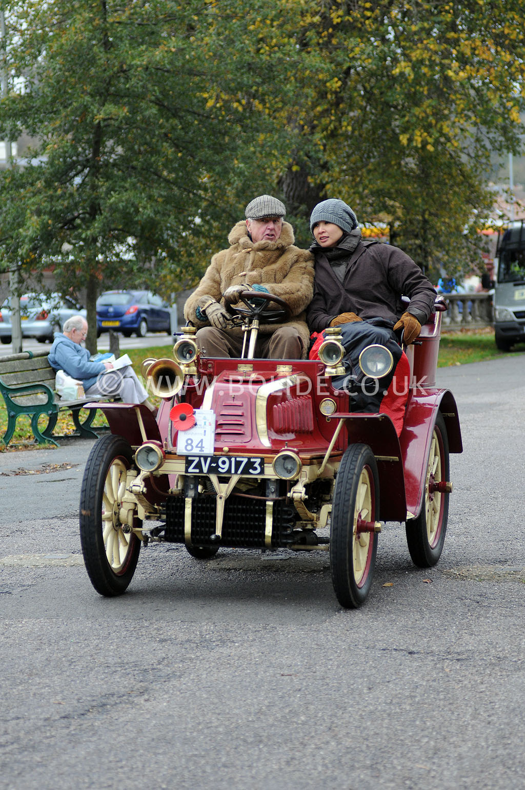 2011-london-to-brighton-veteran-car-run-9065