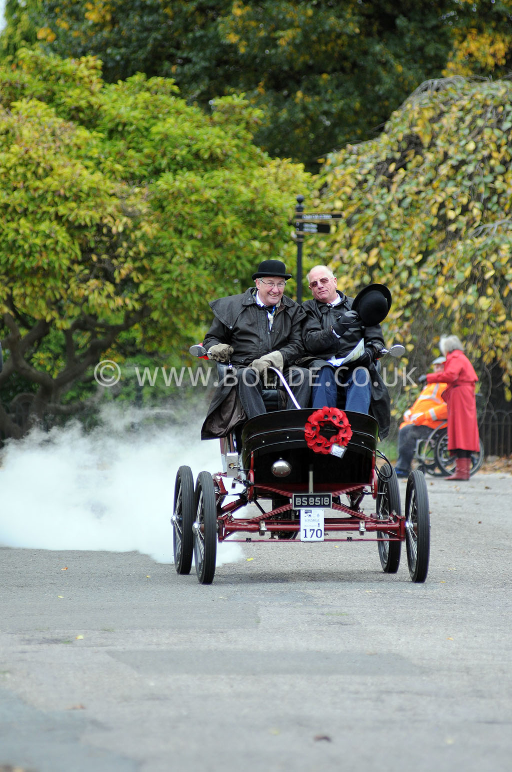 2011-london-to-brighton-veteran-car-run-9068