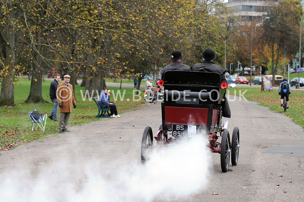 2011-london-to-brighton-veteran-car-run-9072