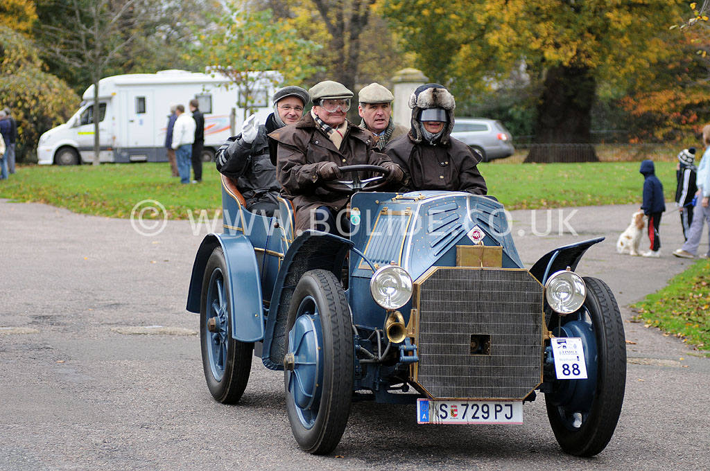 2011-london-to-brighton-veteran-car-run-9077