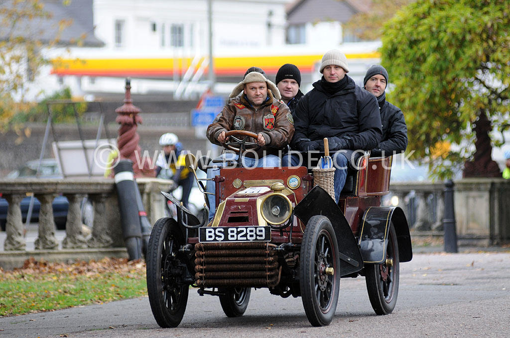 2011-london-to-brighton-veteran-car-run-9092