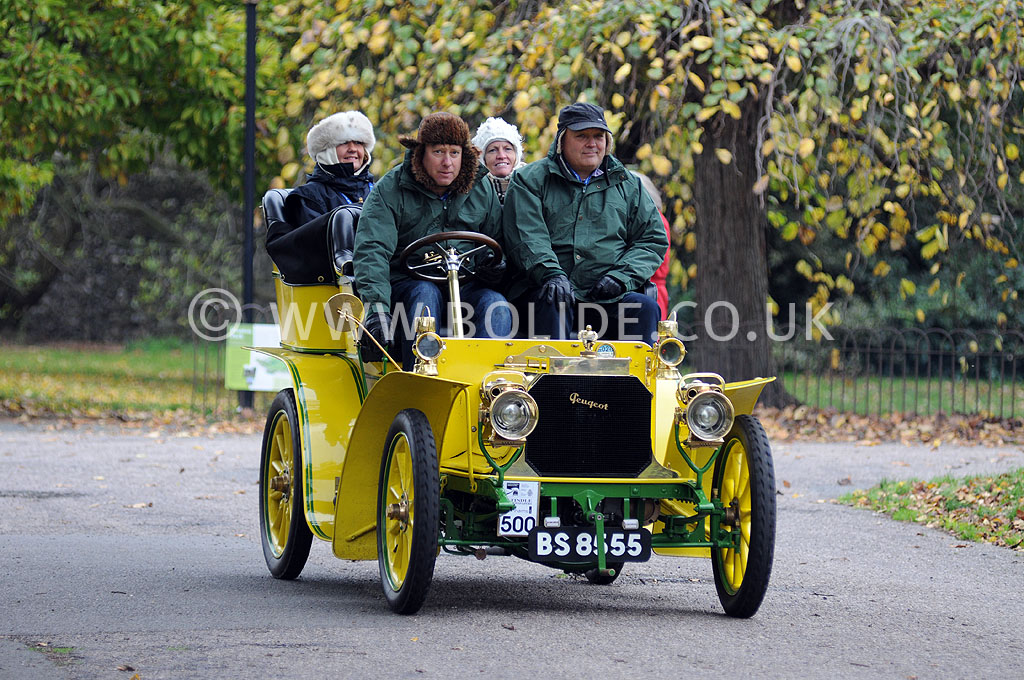 2011-london-to-brighton-veteran-car-run-9100