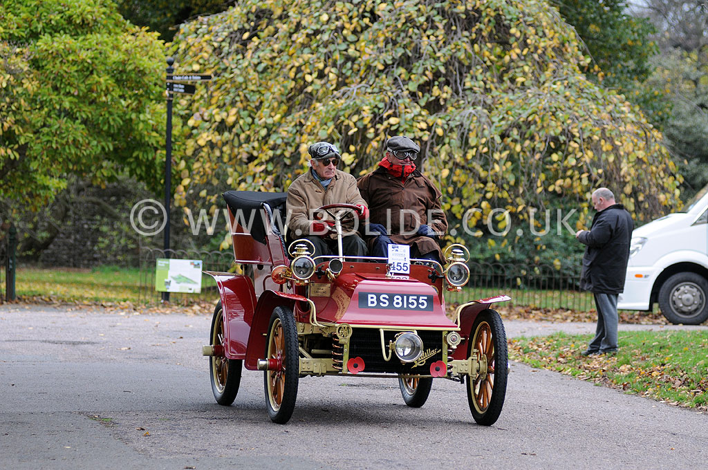 2011-london-to-brighton-veteran-car-run-9102