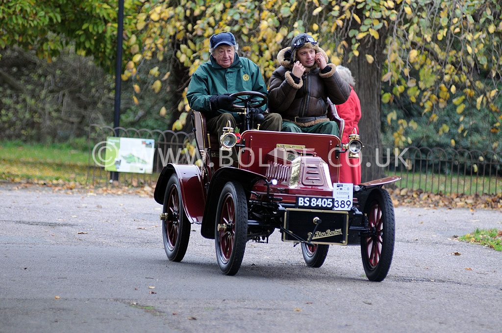 2011-london-to-brighton-veteran-car-run-9107