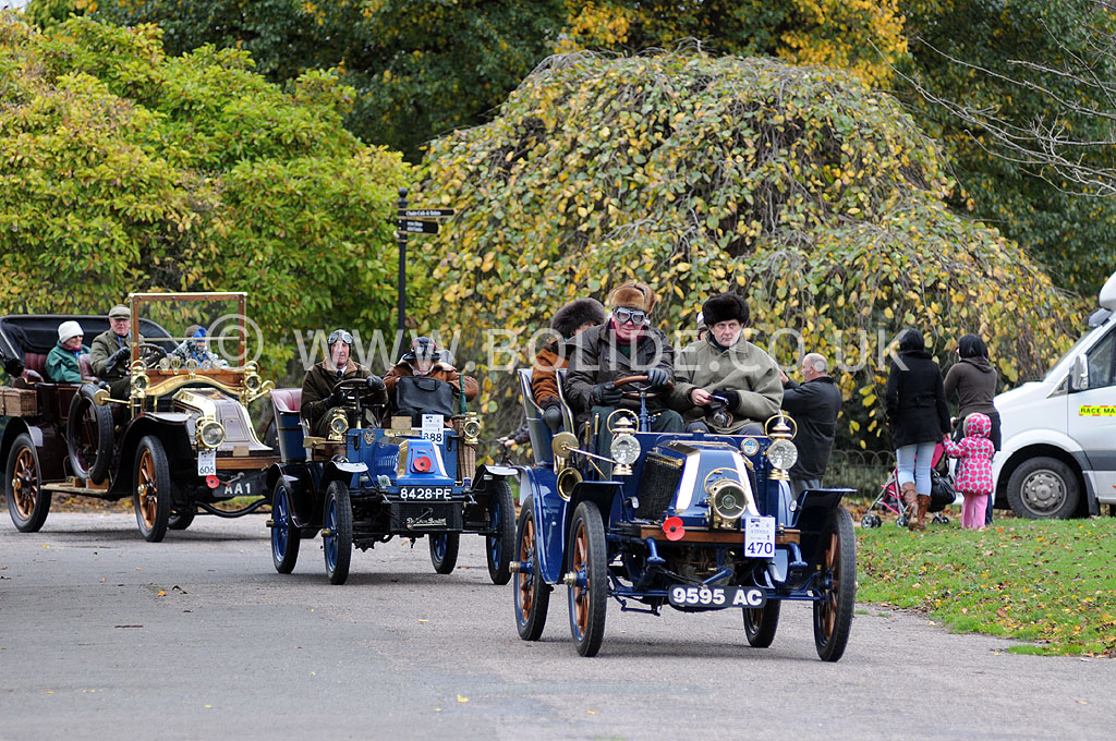 2011-london-to-brighton-veteran-car-run-9126