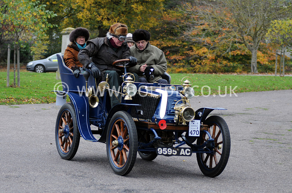 2011-london-to-brighton-veteran-car-run-9128