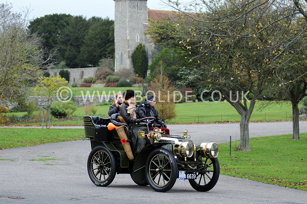 2011-london-to-brighton-veteran-car-run-9132