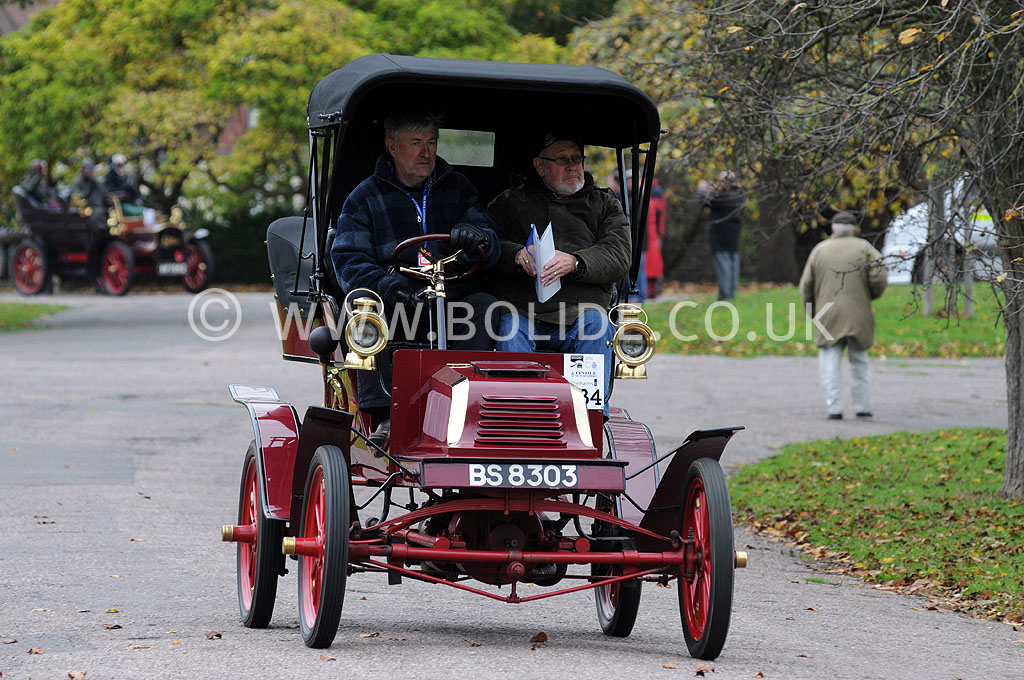 2011-london-to-brighton-veteran-car-run-9149