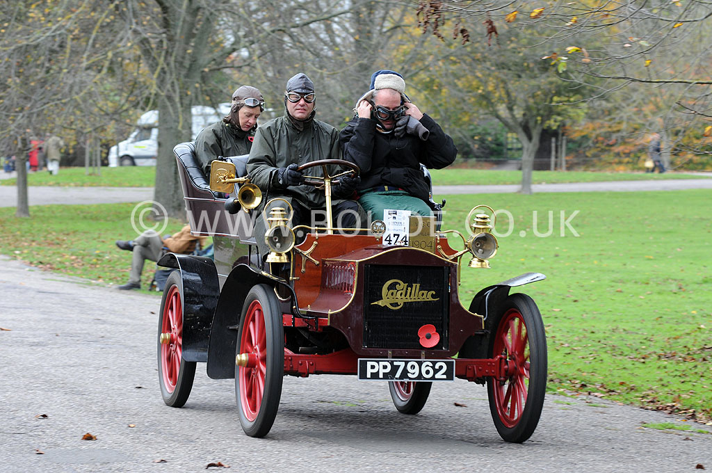 2011-london-to-brighton-veteran-car-run-9150
