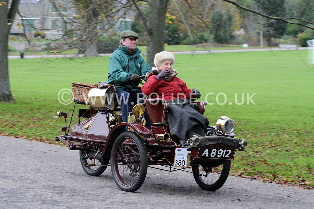 2011-london-to-brighton-veteran-car-run-9152