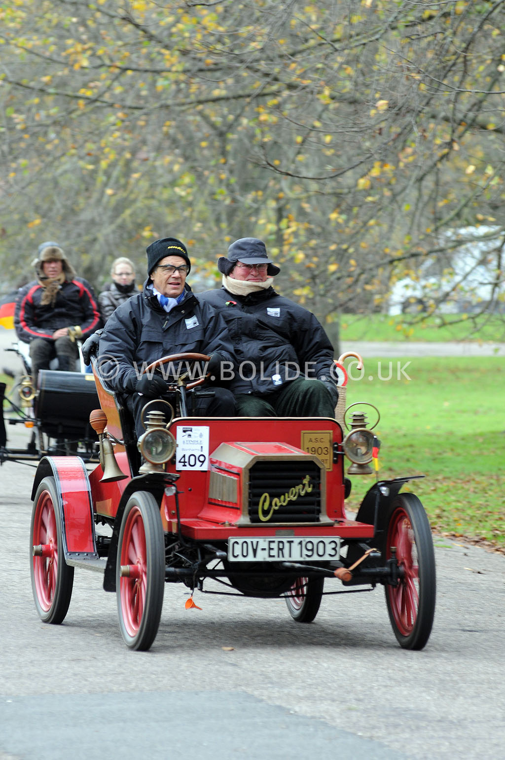 2011-london-to-brighton-veteran-car-run-9154
