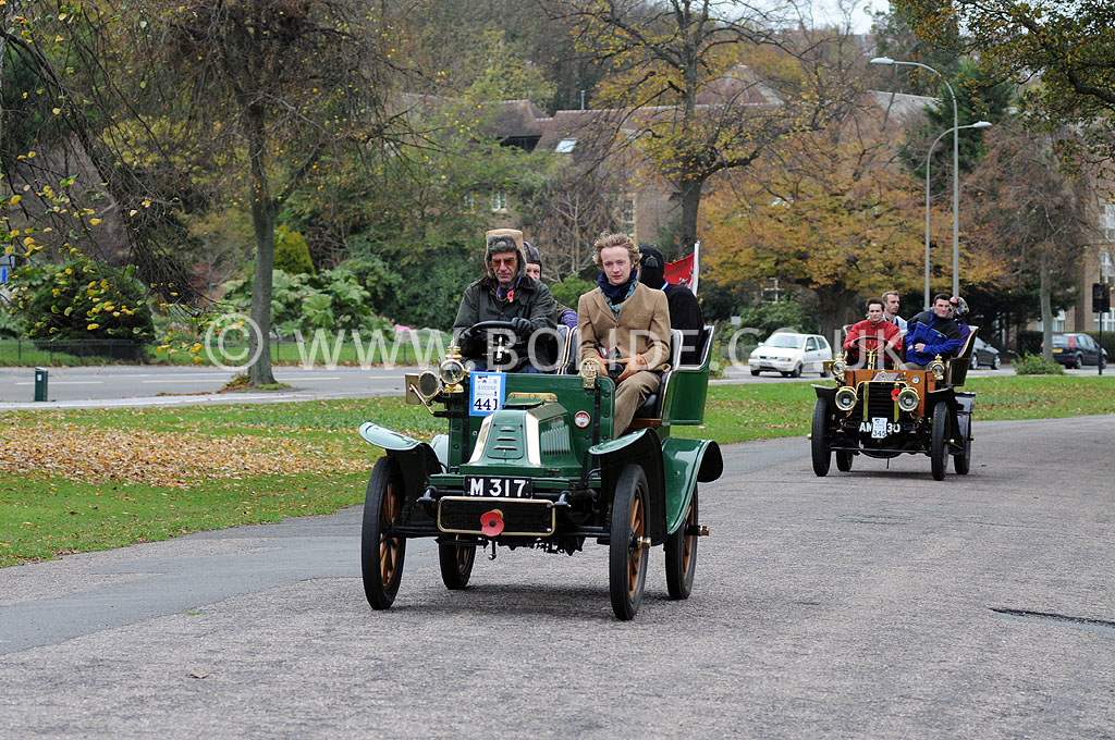 2011-london-to-brighton-veteran-car-run-9171