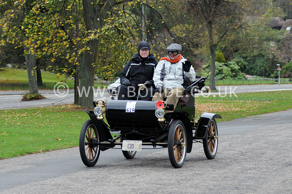 2011-london-to-brighton-veteran-car-run-9178