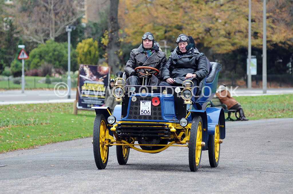 2011-london-to-brighton-veteran-car-run-9180