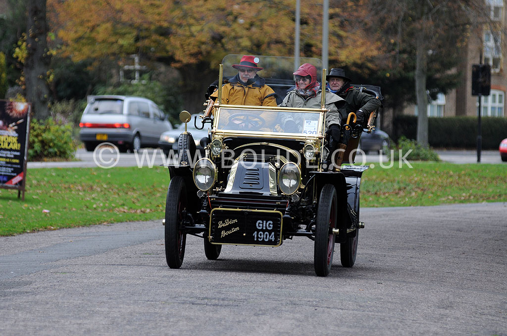 2011-london-to-brighton-veteran-car-run-9189