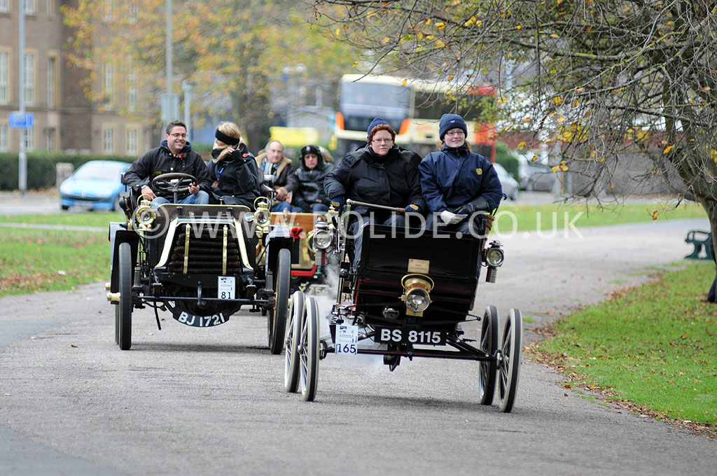 2011-london-to-brighton-veteran-car-run-9194