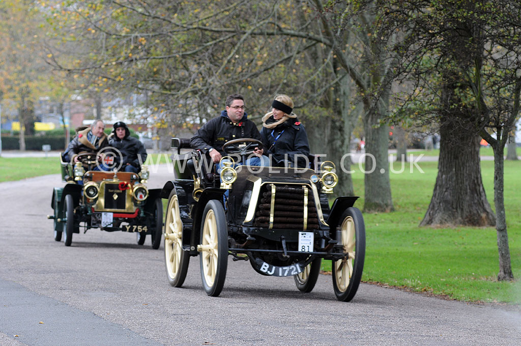 2011-london-to-brighton-veteran-car-run-9197