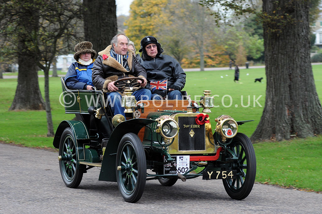 2011-london-to-brighton-veteran-car-run-9200