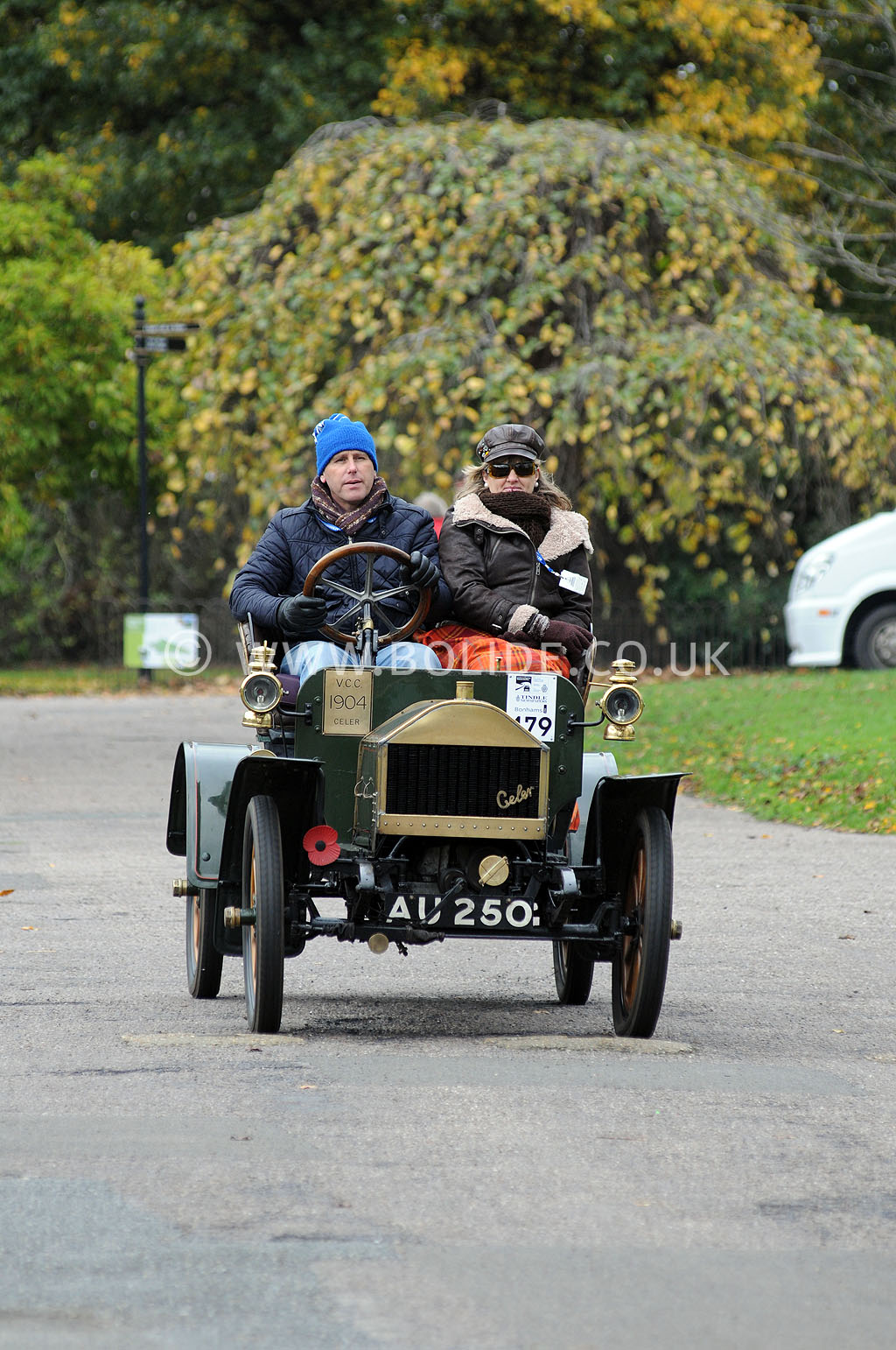 2011-london-to-brighton-veteran-car-run-9227