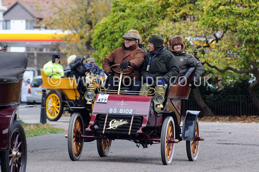 2011-london-to-brighton-veteran-car-run-9247