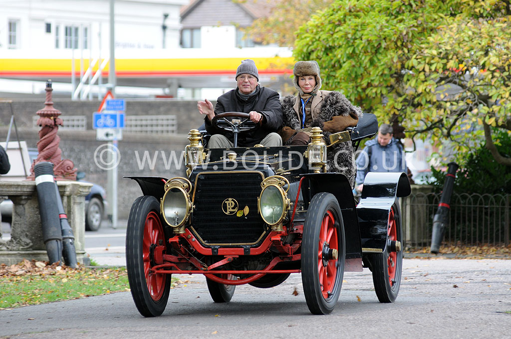 2011-london-to-brighton-veteran-car-run-9261